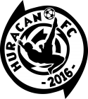 Huracan FC