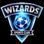 NJ Wizards SC