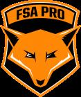 FSA Pro