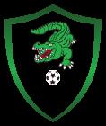 Inter Florida FC