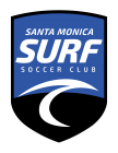 Santa Monica Surf SC