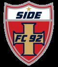 Side FC 92