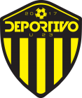Deportivo Lake Mary U23