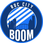 Roc City Boom