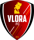 Vlora FC