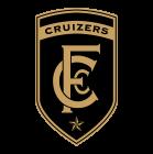 Cruizers FC