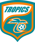 Florida Tropics 2
