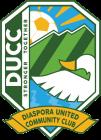 Diaspora United CC