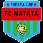 FC Matata