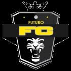 Futuro FC