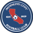Modesto City Football Club