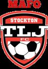 Stockton TLJ FC