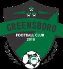 Greensboro International