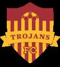 SC Trojans FC
