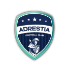 Adrestia FC