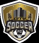 City Soccer FC