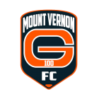 Mount Vernon FC
