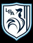 LSA Limeño