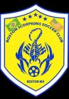 Boston Scorpions SC