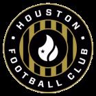 Houston FC II