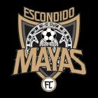 Escondido Mayas FC