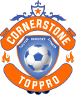 Cornerstone Toppro