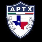 APTX Club De Futbol
