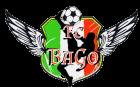 FC Bago