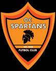 OC Spartans Futbol Academy