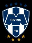 Rayados Irving FC