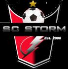 FC Santa Clarita Storm