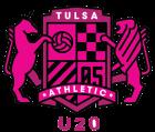 Tulsa Athletic U20