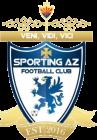 Sporting AZ FC