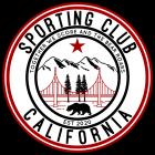 Sporting Club California