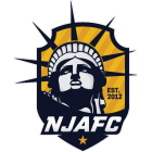 New Jersey Alliance FC