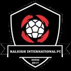 Raleigh International FC