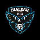 Hialeah City FC Academy