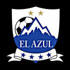 Club El Azul