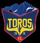 Toros FC
