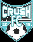 CRUSH FC