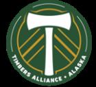 Alaska Timbers