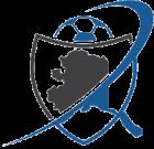 MatSu United FC