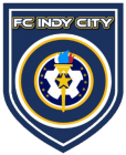 FC Indy City