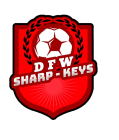 DFW Sharp Keys