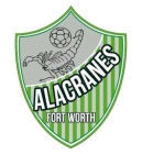Alacranes FC