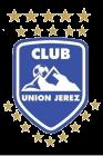 Club Union Jerez