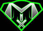 The Mix Sports Club