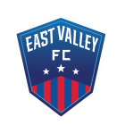 East Valley FC