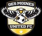 Des Moines United FC