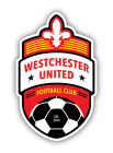 Westchester United FC